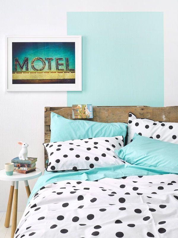Dodgem Bedlinen Leeann Yare Living Home Home Interiores De Quarto Designs De Quarto