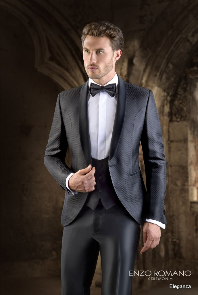 jacket+pants+vest+tie K:2165 New Fashion Ivory Mens Dinner Party Prom Suits Groom Tuxedos Groomsmen Wedding Blazer Suits