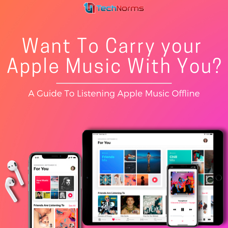 Evermusic offline music + mp3 App Data & Review Music