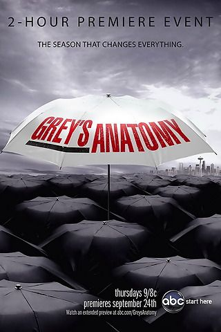Grey S Anatomy Wallpaper Grey S Anatomy Wallpaper 8 For The Iphone And Ipod Touch With Images Greys Anatomy Season Greys Anatomy Season 6 Greys Anatomy