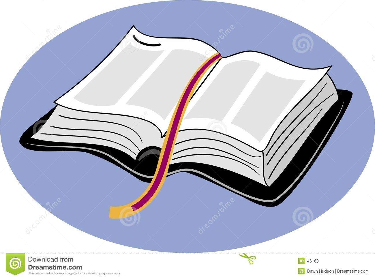 Resultado De Imagen Para Imagen De Biblia Abierta Bible Clipart Holy Bible Bible Images