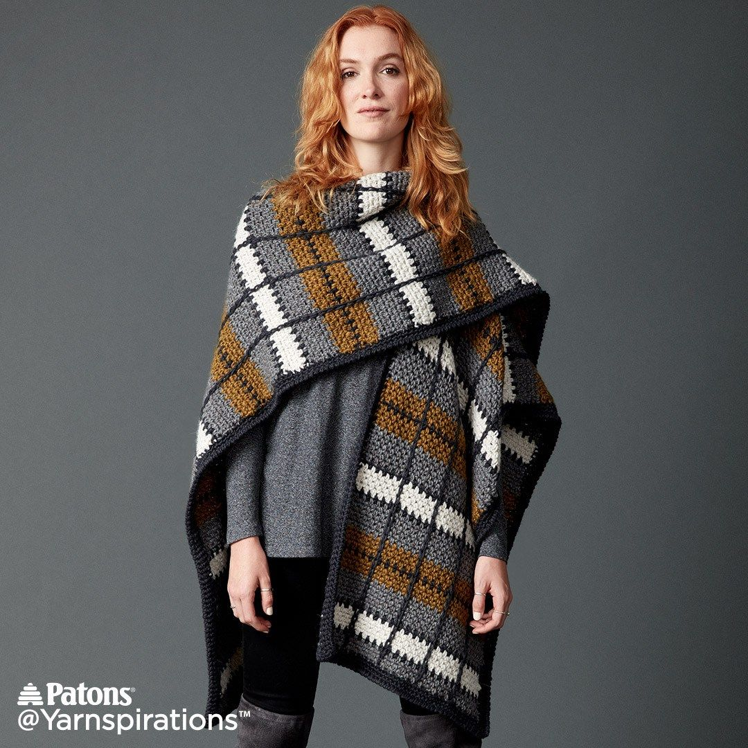 Crochet Sweater Patterns that Look like Knit | Pinterest