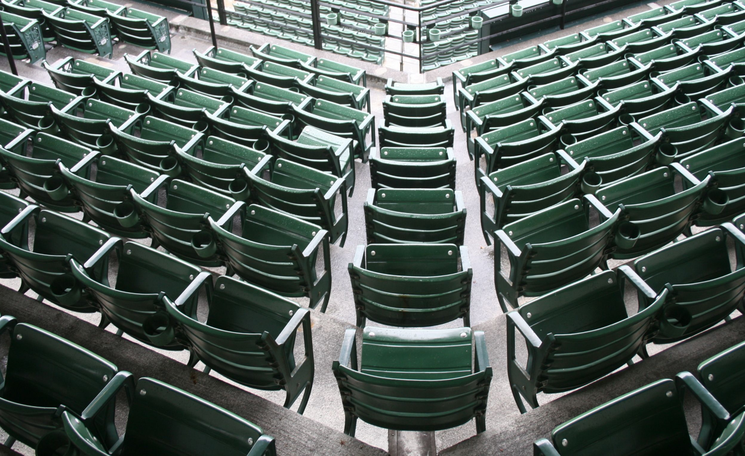 Mezzanine Level Oriole Park At Camden Yards Baltimore Camden Yards Seating Yard