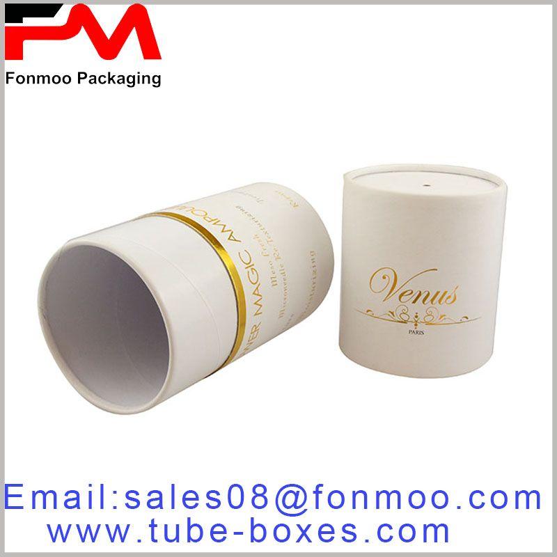 White CBD essential oil packaging wholesale   Essential oil