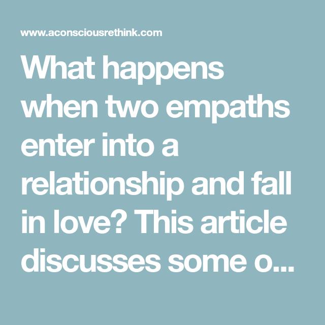 empath dating en empath EXO montaño dating alene ENG sub full