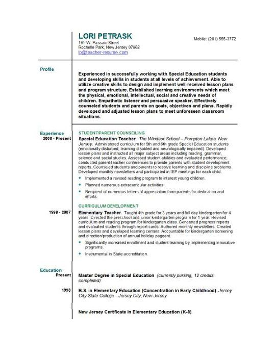 Haggard resume how to write a fictional sentence