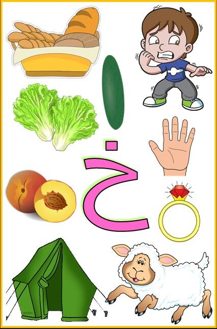 Pin By Mrs Emy Learn Have Fun On Mrs Emy Learn Arabic Alphabet Alphabet Activities Preschool Arabic Kids