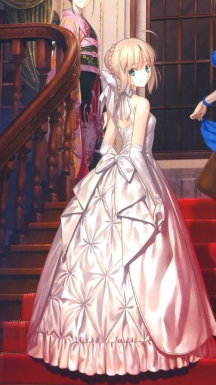 Pin by elizabeth cordovi on dresses gowns pinterest manga anime and dessin manga - Personnage manga fille ...