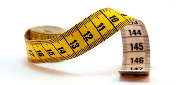 Study claims obesity paradox is a myth   Bariatric News