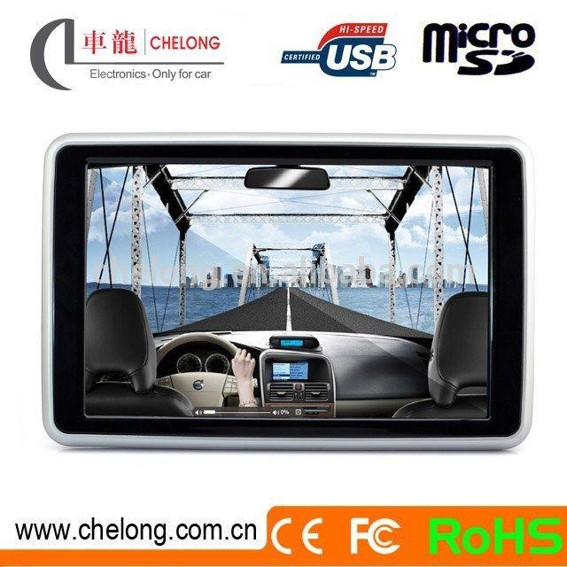 101 Video Song Download Mp4 Headrest Dvd Mini Cooper Auto Parts