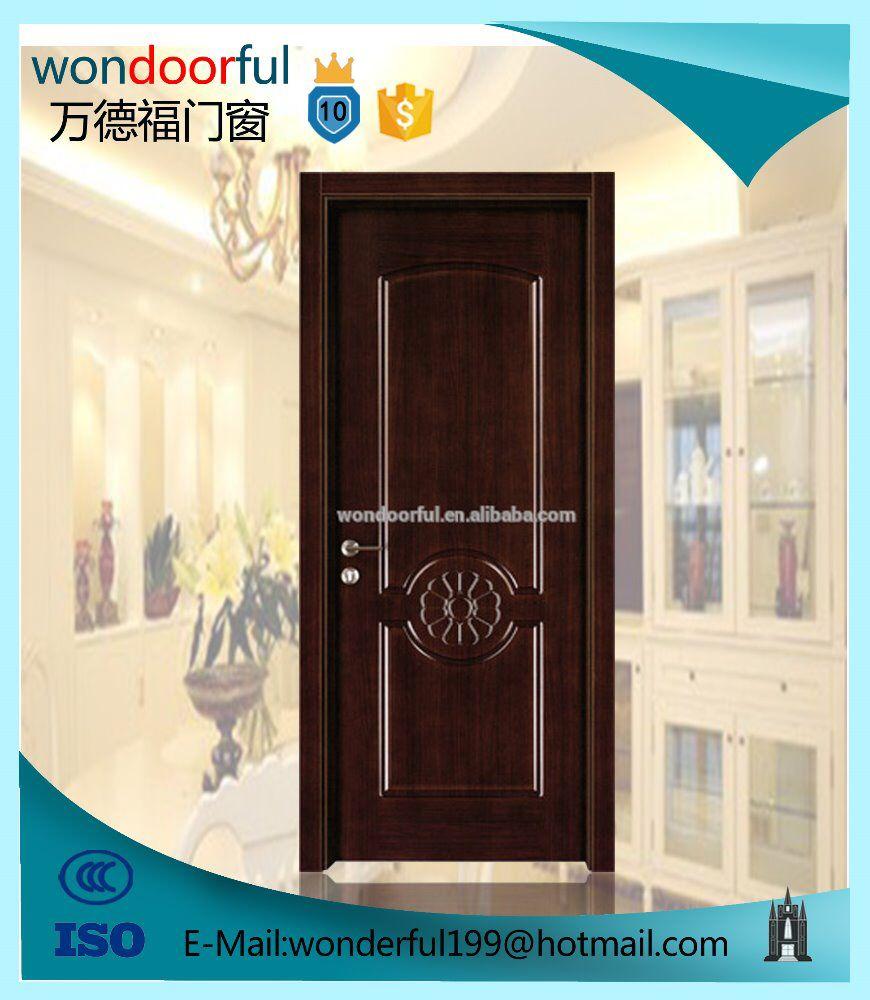 Modern Door Designs For Houses In Nepal Low Cost Bulk Buy From China Door Design Modern Door Design Main Door Design