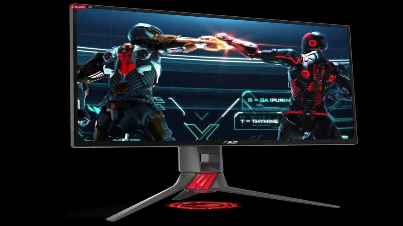 Ztes hawkeye crowdsourced phone gets some actual specs techcrunch - Erkunde Asus Rog Monitor Und Noch Mehr