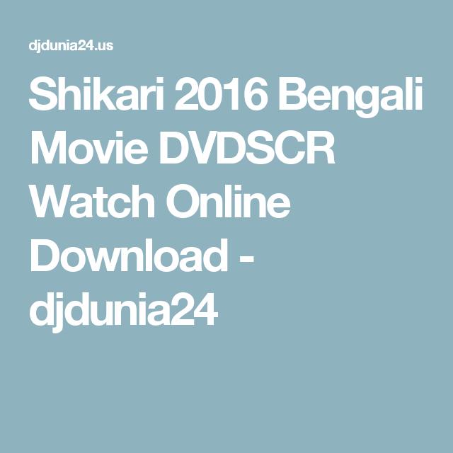 majnu 2016 telugu full movie download utorrent