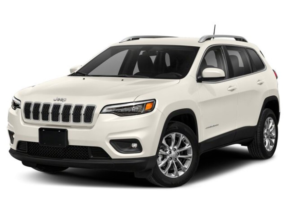 Pin De Akthe En Jeep Cherokee 2019 En 2020