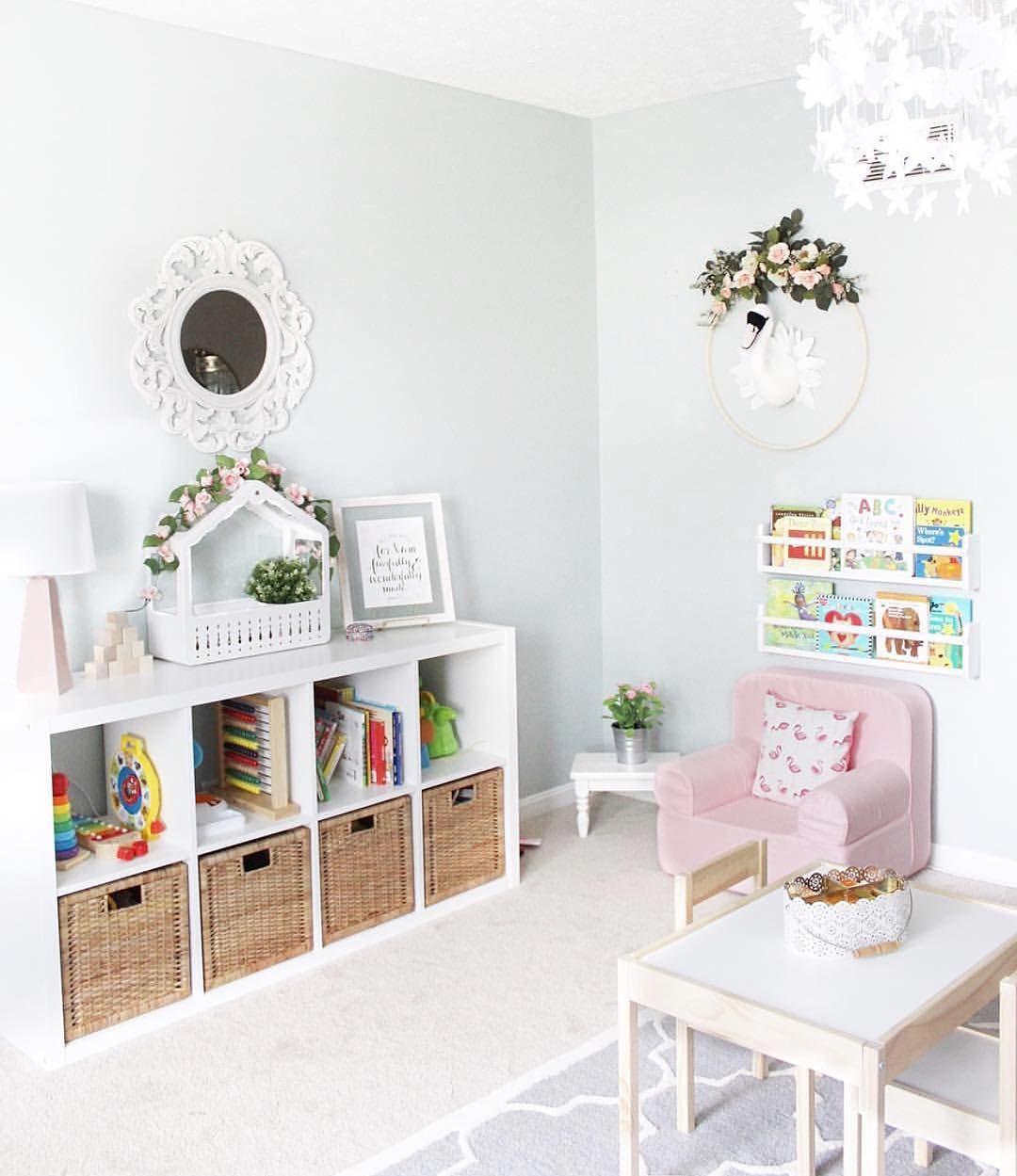 Awesome 26 Best Cities For Interior Design Jobs 2018 Playroom Decor Home Decor Kids Decor
