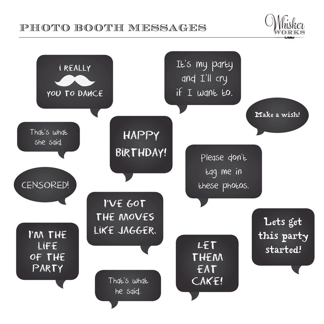 Pin By Camerazzi Photobooth On Decor In 2020 Baby Shower Photos Baby Shower Photo Booth Diy Photo Booth