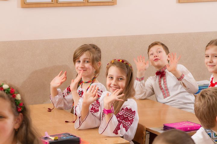 Дуріємо) #vsorin #kids #school