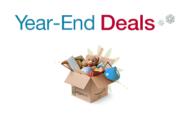 amazoncom year end after christmas sale up to 70 - Amazon Christmas Sale