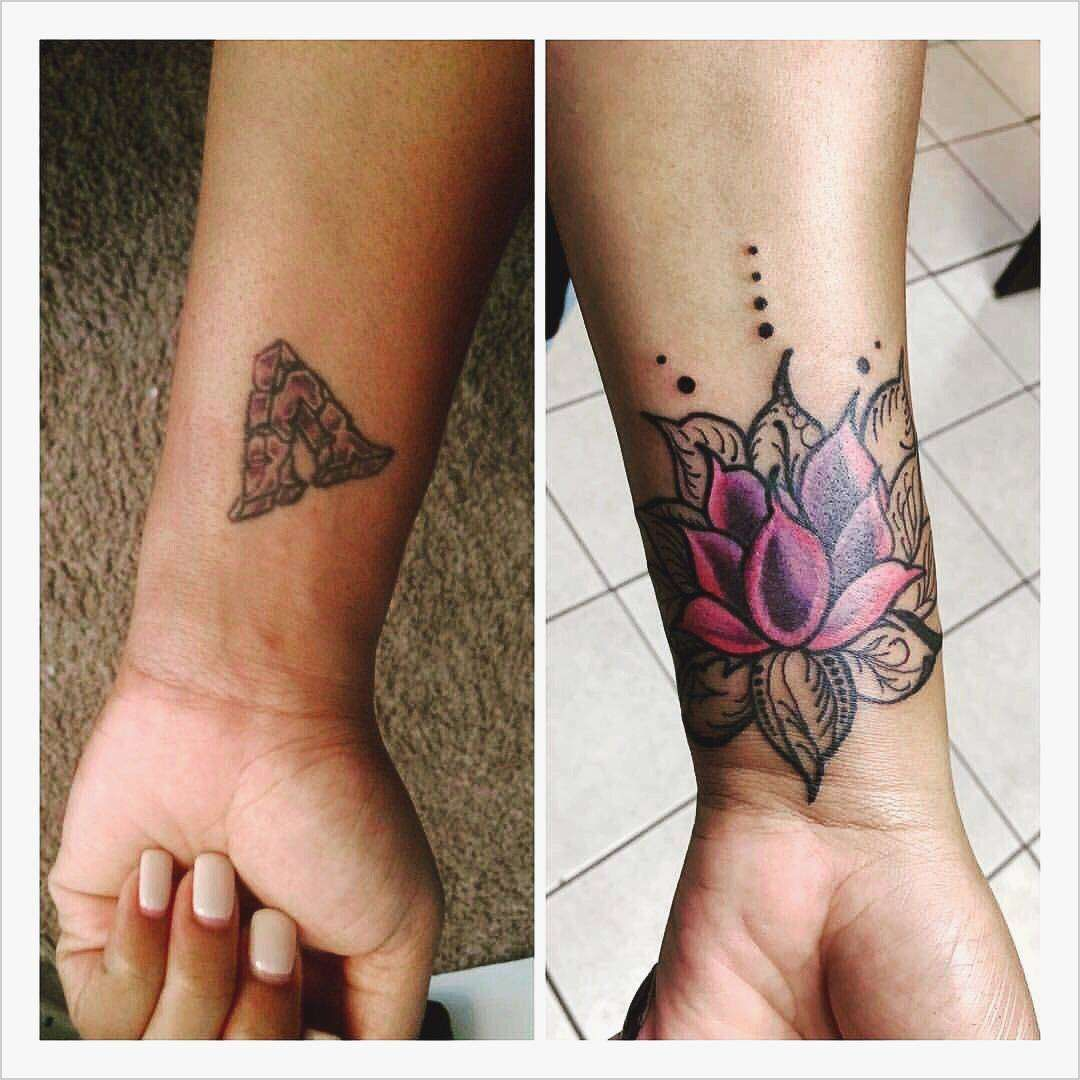 Awesome Small Cover Up Tattoos Ideas Little Cover Up Tattoos Small Tattoo Cover Ups Ideas Flower Cover Up Tattoos Wrist Tattoo Cover Up Ankle Tattoo Cover Up