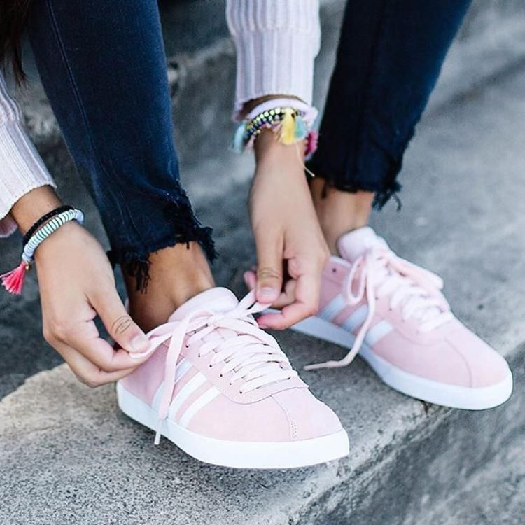les baskets adidas mana - w af4114 chaussures d'entraînement