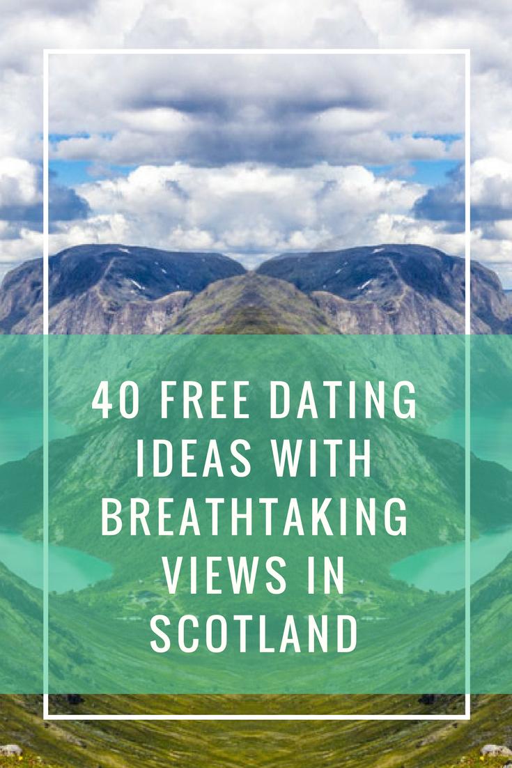 Hvad er den bedste gratis dating website yahoo svar