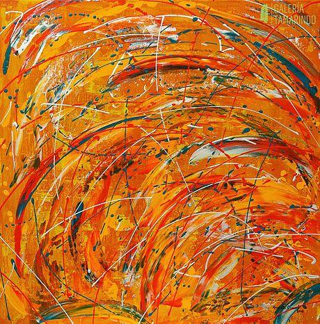 Galeria Tamarindo es una galeria de arte en linea mostrando obras, imagenes, fotos, reportajes, videos y vinculos de la artista Marta Corró