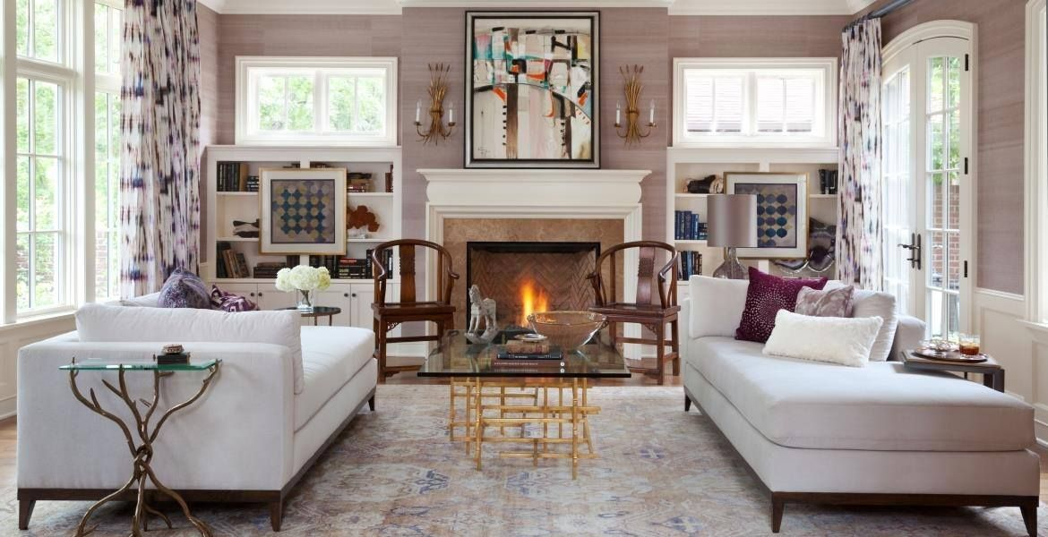 nationally recognized andrea schumacher interiors is one of the top