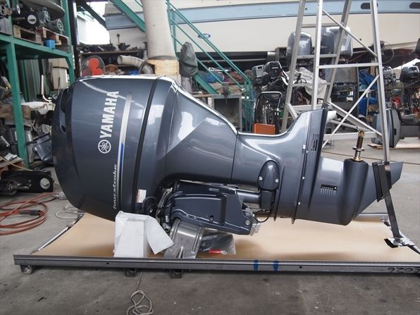 2015 New-Used Yamaha,Suzuki,Honda ,Mercury 4-Stroke Outboard - Welcome to Leeward Marine Co. Ltd,we specialize in the sale of brand new boat motors and brand new outboard parts through the Internet. brand new units, And outboard parts. Feel free to send us an email If you have a specific question regarding our outboard inventory. We sell every brand in 2... - http://www.ilcirotano.it/annunci/ads/2015-new-used-yamahasuzukihonda-mercury-4-stroke-outboard/