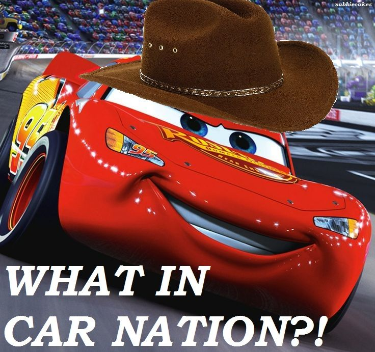 I M Done Walks Away From Keyboard Lightning Mcqueen Disney Quotes Funny Memes