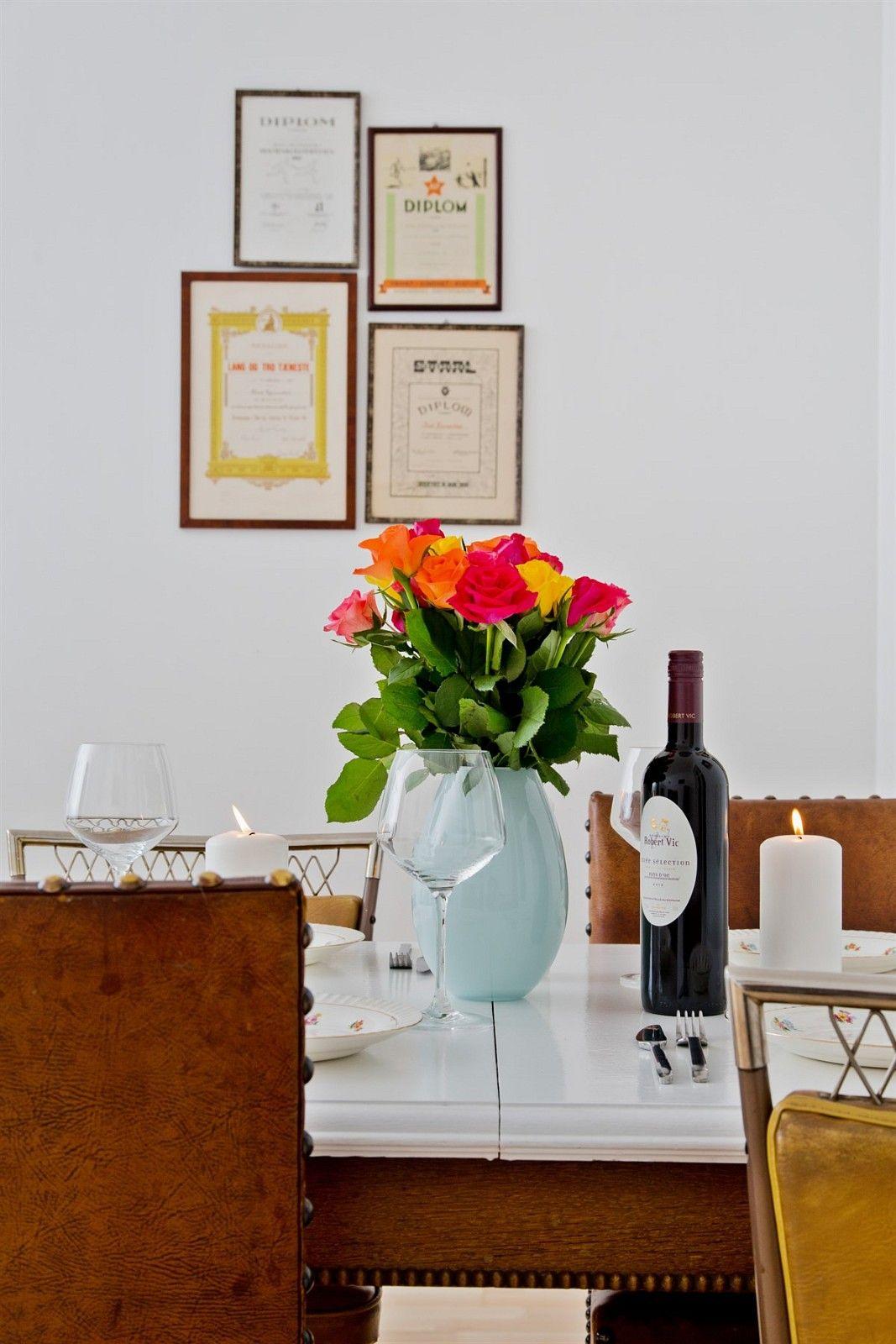 FINN – GAMLEBYEN - Gjennomgående 2-roms med klassiske detaljer, god takhøyde og en spennende planløsning. Sentral beliggenhet!