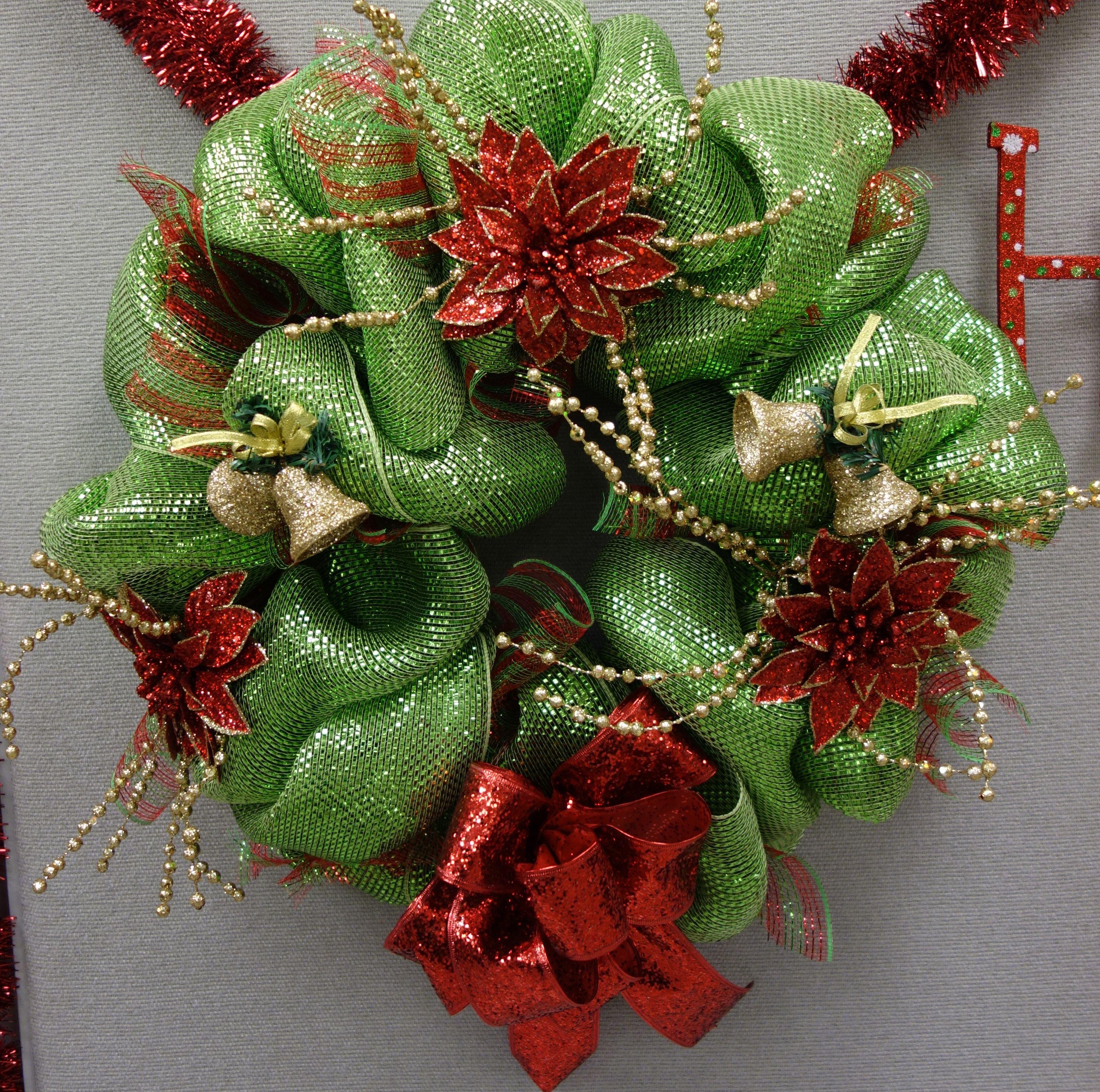 christmas wreath for sale christmas wreaths pinterest. Black Bedroom Furniture Sets. Home Design Ideas