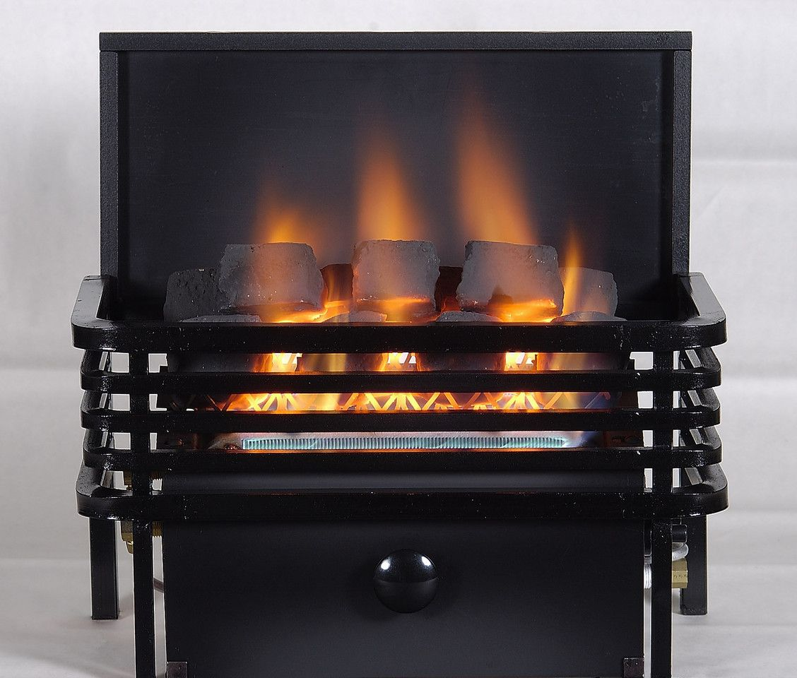 pin by rasmussen gas logs on vent free log sets pinterest