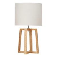 Lamps Walmart Com Lamp Geometric Table Lamp Table Lamp