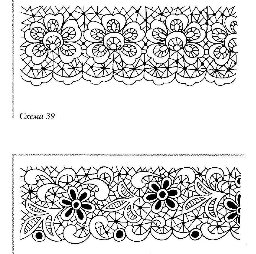 Pin By Nket Ayok On Nak Desenleri Pinterest Embroidery Cut