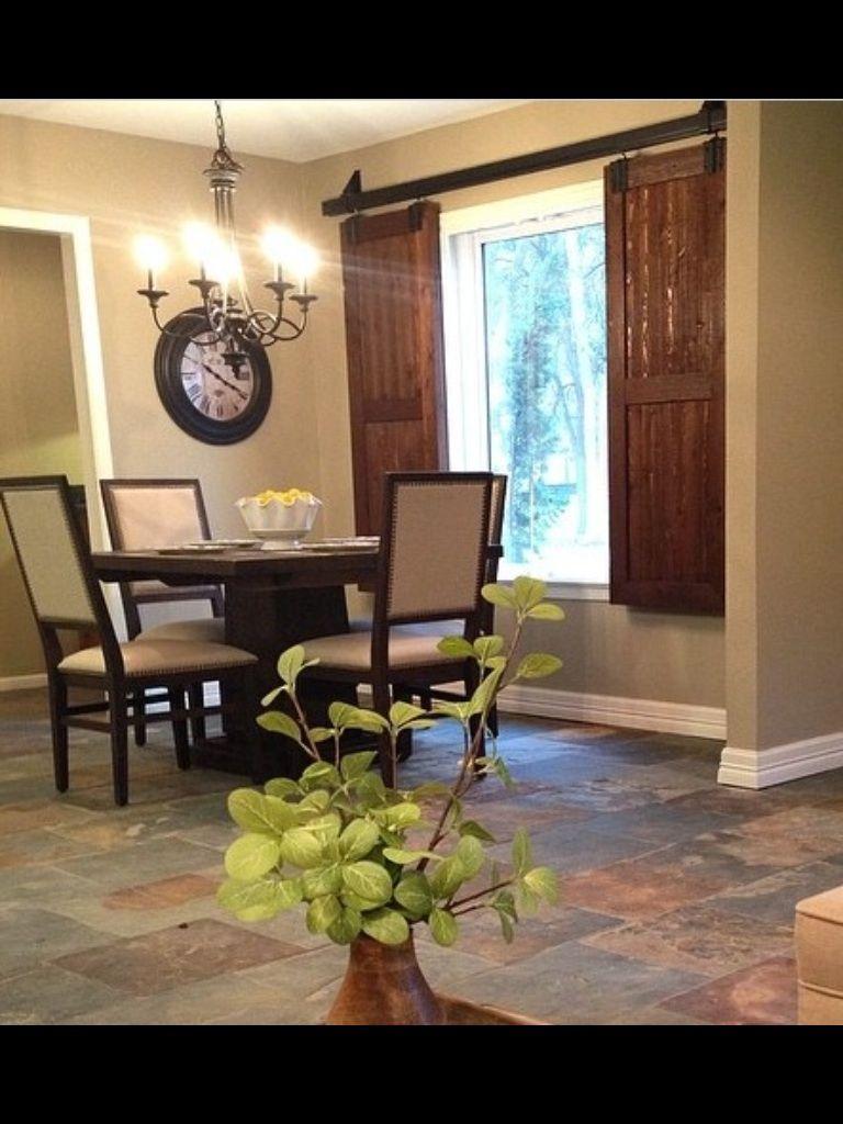 Interior Barn Doors With Windows barn door shutters. hgtv fixer upper joanna gaines | interior barn