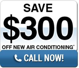 Call 800 889 7875 Now Www Comfortairzone Com Air Conditioning