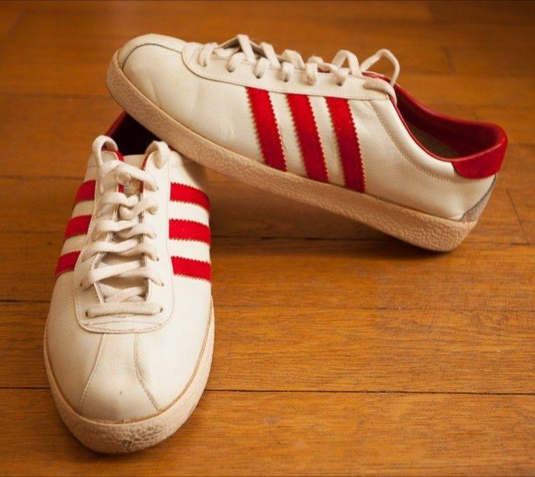 Adidas Gazelle Suede ShopStyle UK