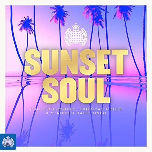 Midnight (Kygo Remix (Sunset Soul Edit)) | Music | Music, Songs ...