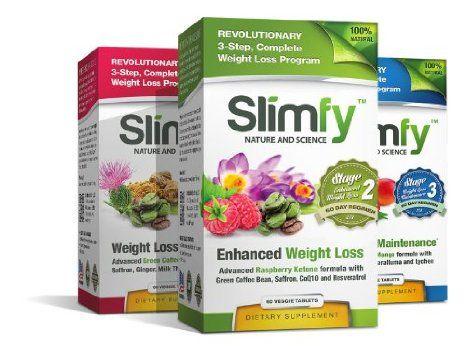 best weight loss supplements ireland