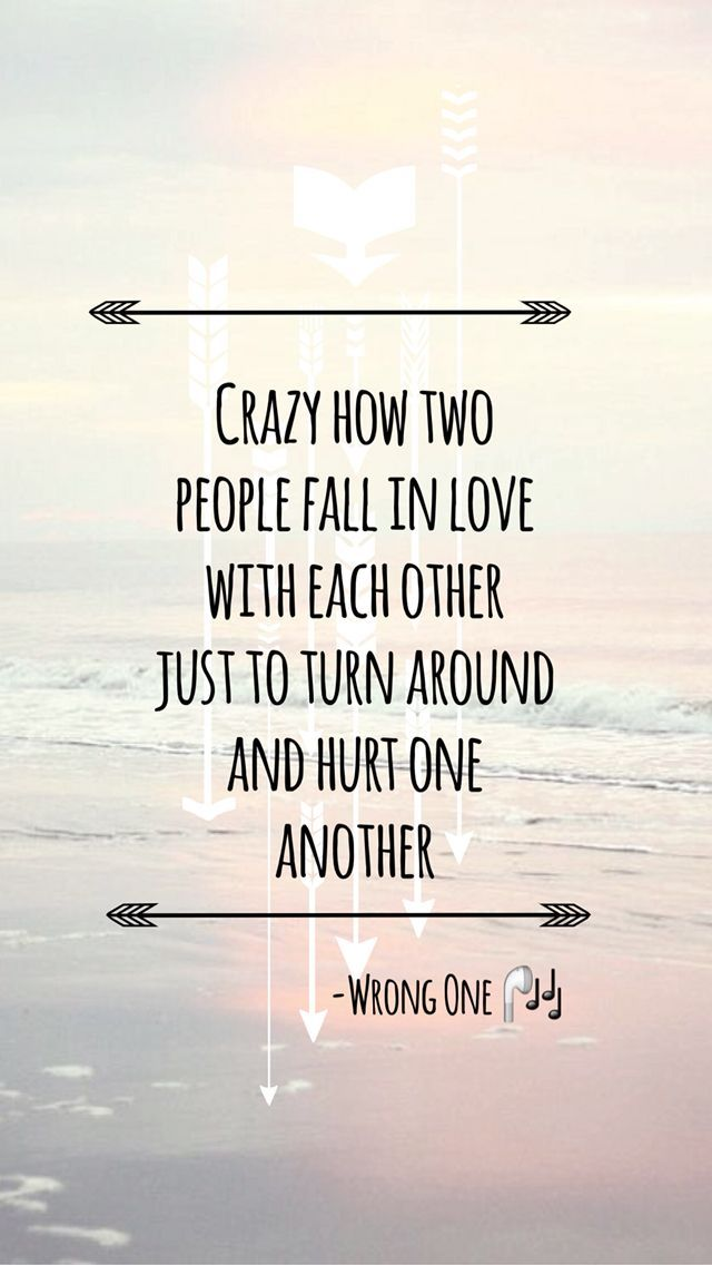 Image result for jack and jack quotes | quotessss<3 | Pinterest