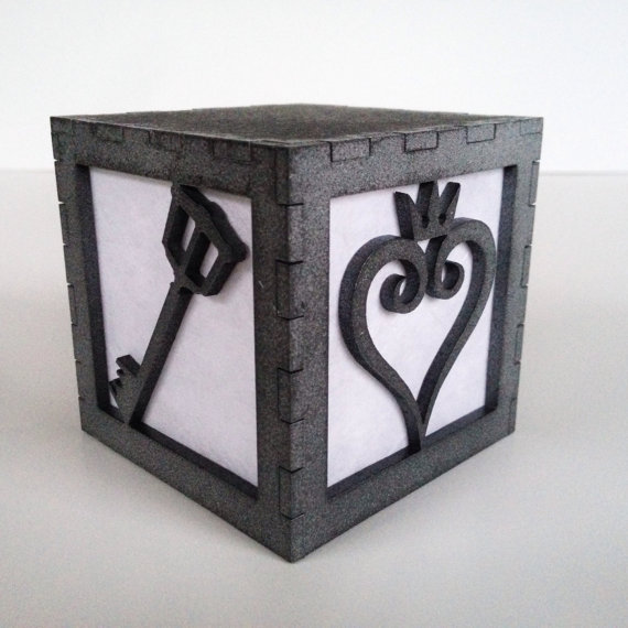 kingdom hearts lichtkasten kreative ideen pinterest kreative ideen. Black Bedroom Furniture Sets. Home Design Ideas