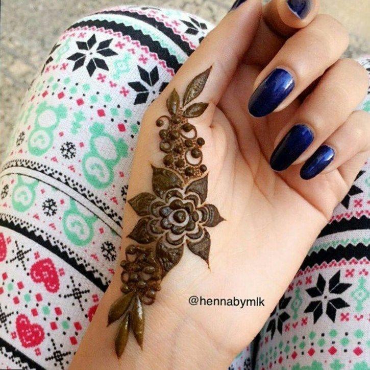Mehndi Design Hot Tattoo Mehndi Designs For Fingers Henna Designs Hand Henna Tattoo Designs