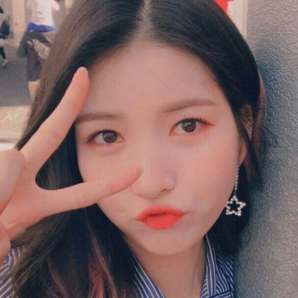 ผลการค้นหารูปภาพสำหรับ sowon gfriend icons