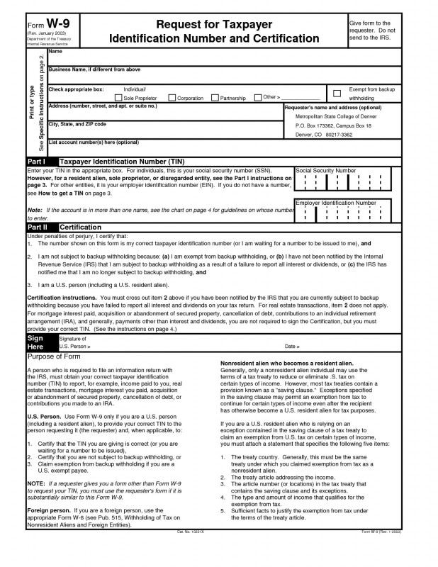 Blank Payslip Template Unique W9 Blank Form 2019 Fresh The Irs W9 Form It S Important If Fillable Forms Irs Forms Blank Form