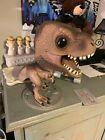 Funko pop 10 inch Tyrannosaurus Rex Out Of Box OOB #FunkoPOP #tyrannosaurusrex Funko pop 10 inch Tyrannosaurus Rex Out Of Box OOB #FunkoPOP #tyrannosaurusrex