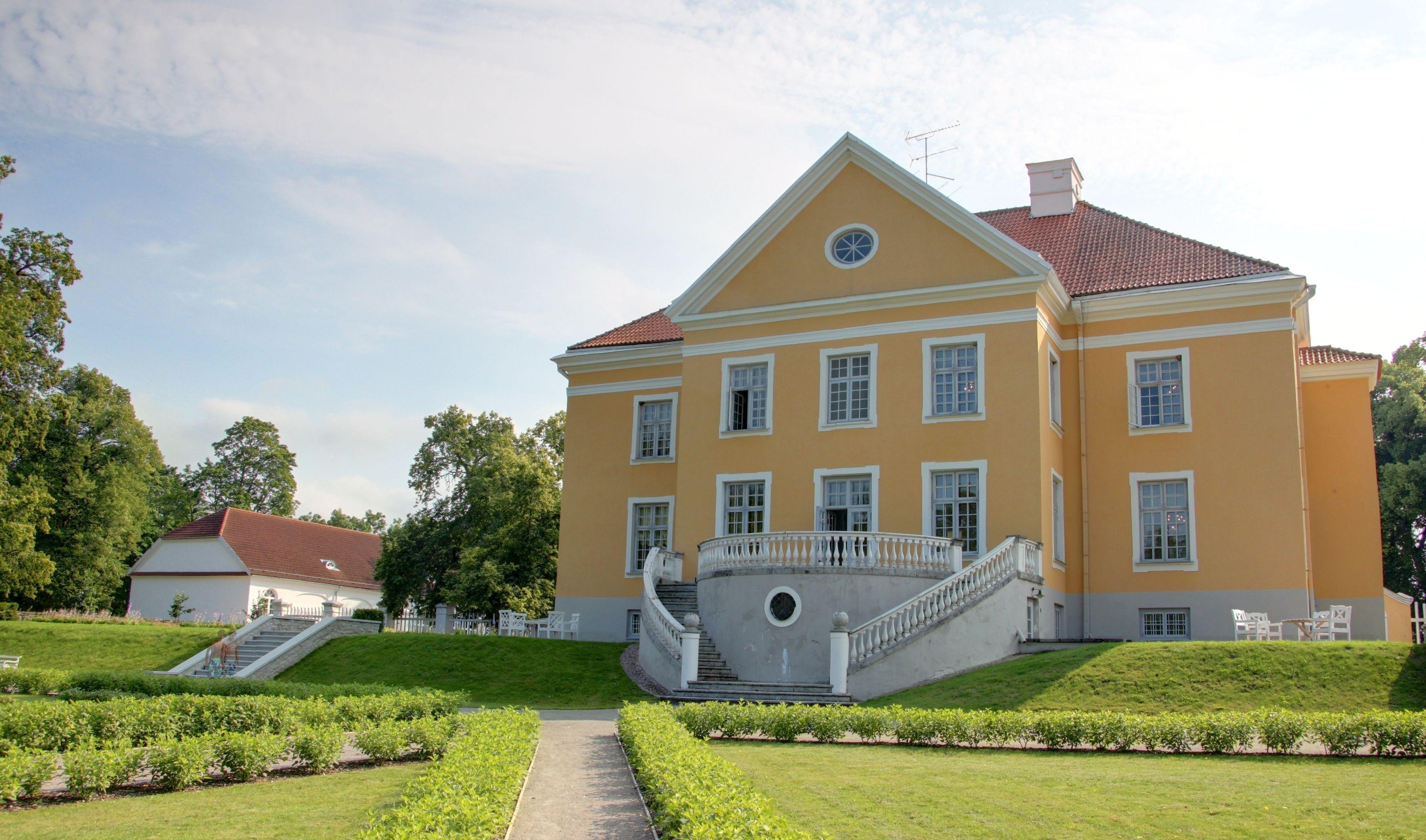 Palmse-manor-2.jpg (JPEG pilt, 3379×1992 pikslit) - Skaleeritud (45%)