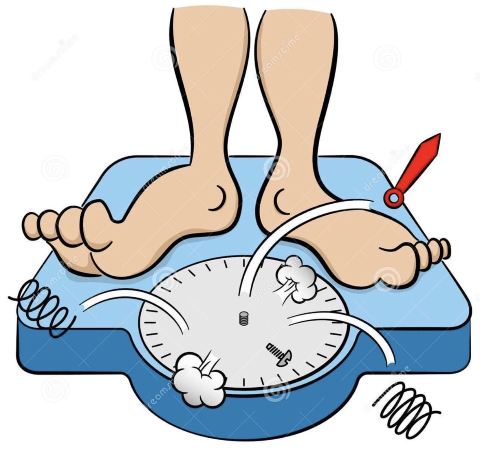 Érett nő fogyás. Mit tegyek, ha inzulinrezisztensként fogyni szeretnék? – Fontos lehet!