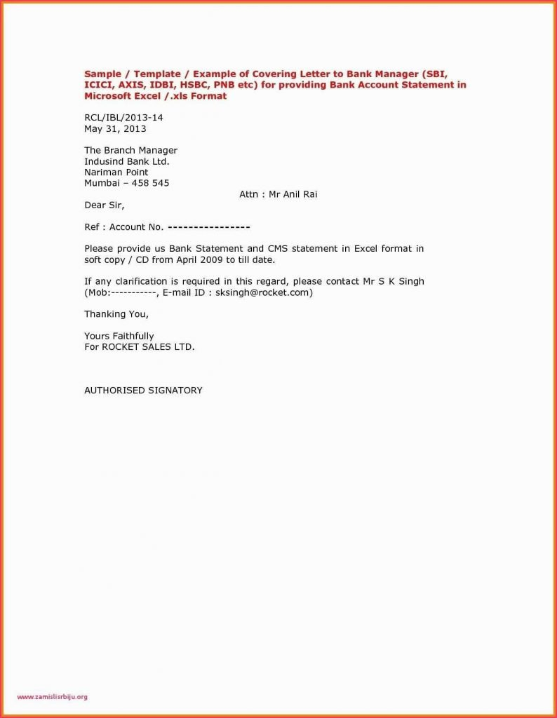 Foreclosure Letter Format Loan Acco Hdfc Bank Account In Account Closure Letter Template 10 Professional Tem Lettering Letter Templates Cover Letter Example