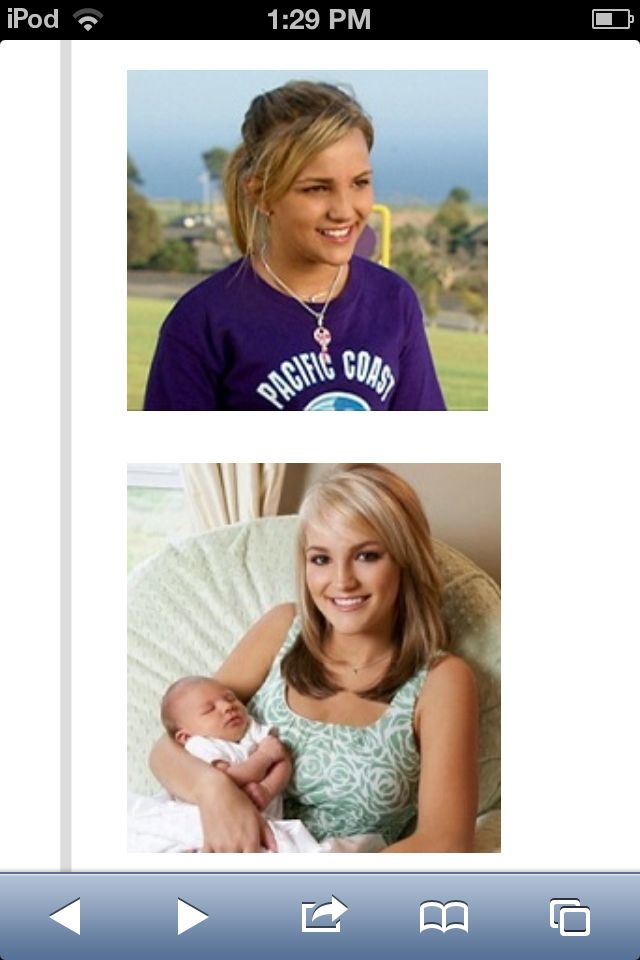 Zoey 101 Jamie Lynn Spears Then And Now Jamie Lynn