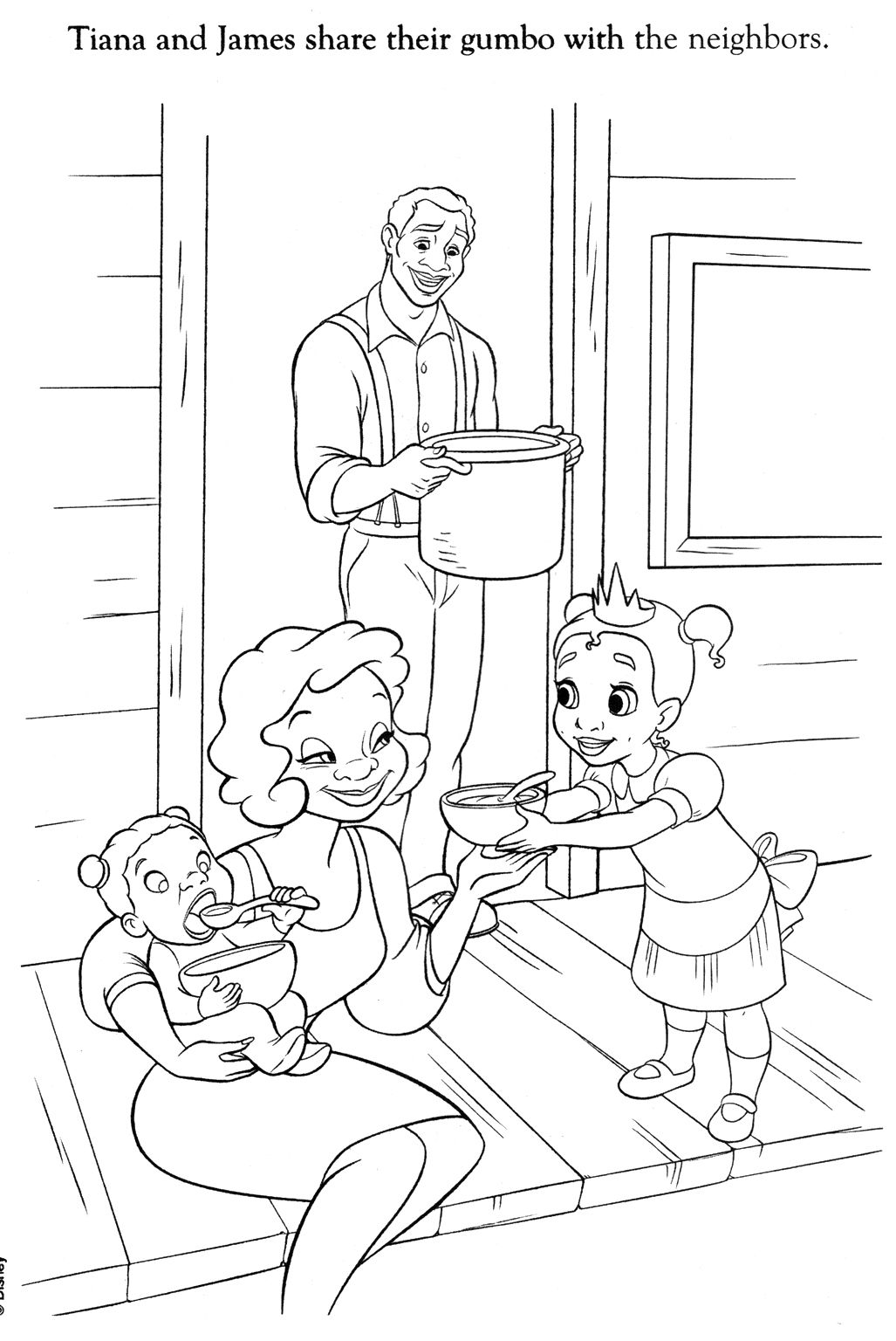 Disney coloring pages dibujos disney pinterest coloring books